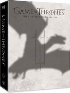 Game of Thrones Season 3 Download Links episodes ep s3 GOT