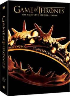 Game of Thrones Season 2 Download GOT english subtitle episodes ep s2