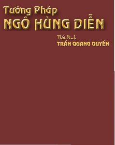 tuong-phap-ngo-hung-dien-1