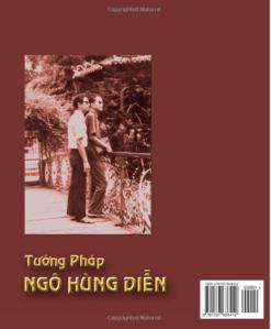 tuong-phap-ngo-hung-dien-2